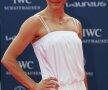 Yelena Isinbayeva-frumuseţe la înălţime