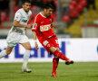 CFR bate în Ştefan cel Mare, iar Dinamo tremură pentru Europa League