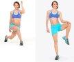 Lovitură în lateral sursa: fitnessmagazine.com