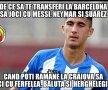 Foto: Grand Trolls of Romanian Football
