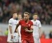 VIDEO + FOTO Magistrala CFR! Clujenii se impun cu 5-4 la penalty-uri după o finală dramatică, încheiată 2-2 în timpul regulamentar!