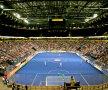 Imagini de arhivă de la evenimente găzduite de Manchester Arena: