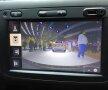 Corespondență GSP din Frankfurt » VIDEO + FOTO Principalele modificări aduse de noul Duster la exterior și interior