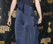 Ewan McGregor & Mary Elizabeth Winstead ► Foto: hepta.ro