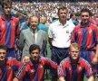 """Povestea fabuloasă a transferului lui Hagi la Barcelona: """"La două minute după golul cu Columbia, m-a sunat Cruyff: «Ăsta e cel pe care-l vreau»"""" + Primul clinci a fost cu Stoicikov"""