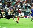 Petr Cech se retrage într-o finală de Europa League ca o ironie, în care Chelsea, clubul care l-a consacrat, a zdrobit-o pe Arsenal, scor 4-1, foto: Guliver/gettyimages