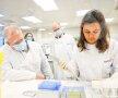 Știri despre noul coronavirus, covid-19 în România