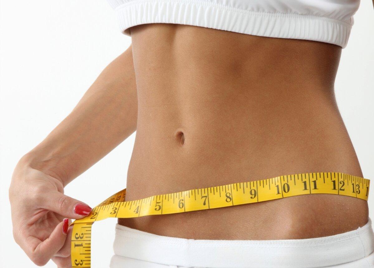 Ce trebuie să faci pentru un abdomen plat si tonifiat » dietă, reguli şi exerciţii