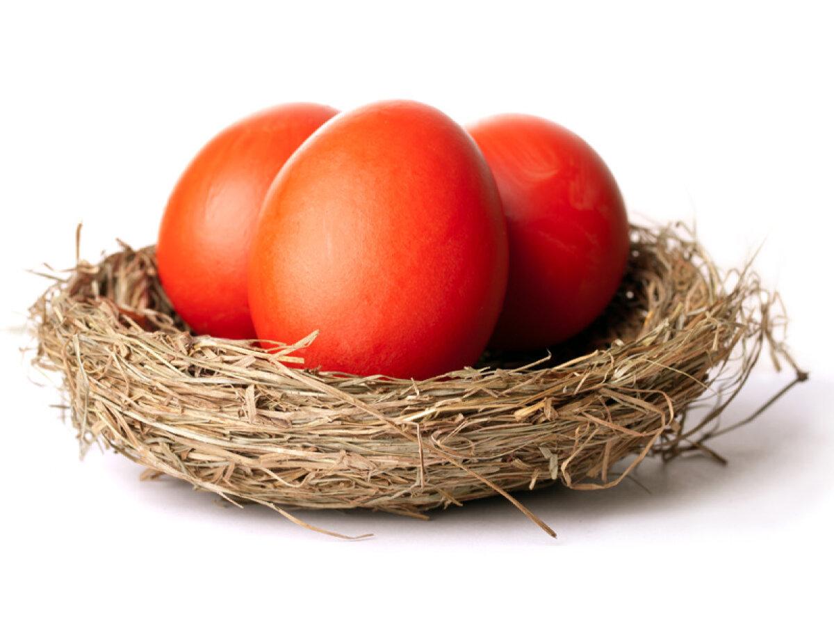 """Pentru al doilea an consecutiv, Liga 1 programează partide chiar în ziua de Paşti: """"Ciocnim un ou înainte de meci"""""""