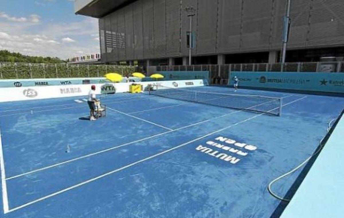 """Ţiriac le răspunde lui Nadal şi Federer: """"Le respect opinia, dar nu trebuie să o accept"""""""