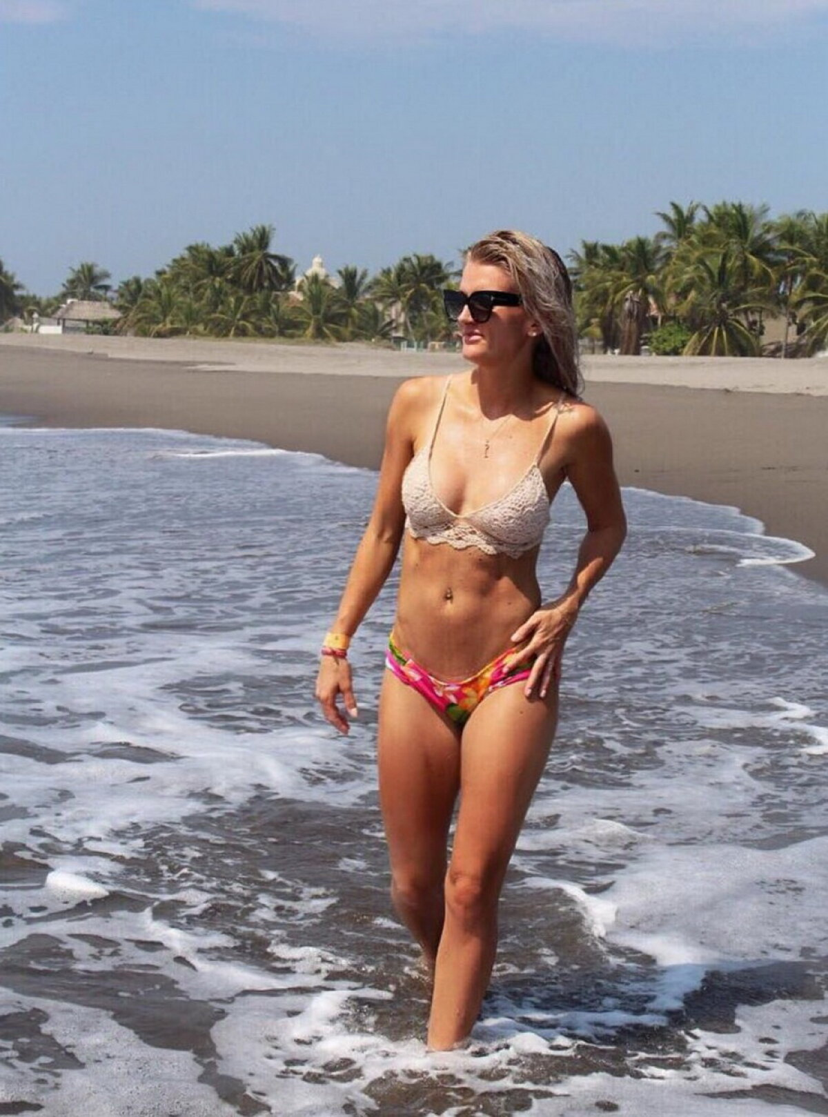 Selfie Stacey Dash nudes (54 photos) Young, iCloud, underwear