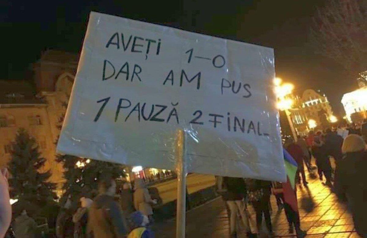VIDEO 1 pauză, 2 final, și în Piață, și în Groapă! Dinamo a pierdut cu Viitorul după ce a condus la pauză