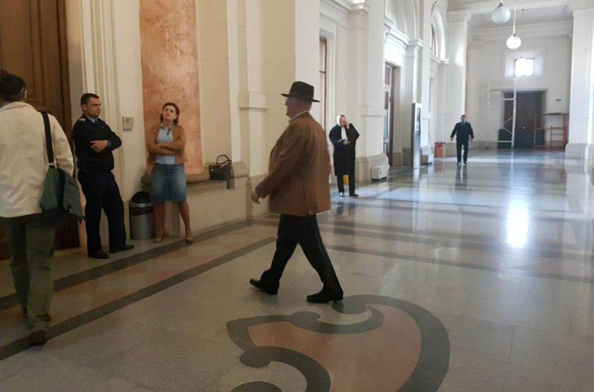 UPDATE Azi a avut loc termen în dosarul dezafilierii Universității Craiova » Ce s-a întâmplat! Înregistrări-surpriză aduse de Mititelu
