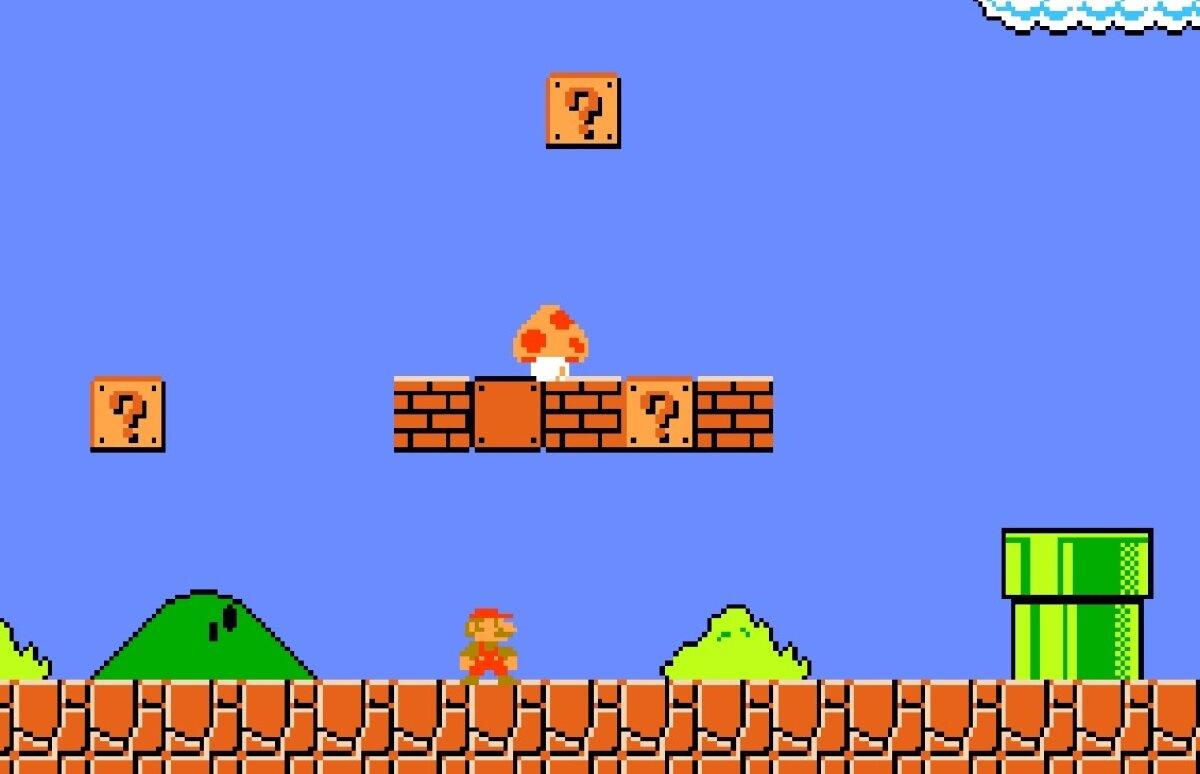FOTO TOP 5 jocuri clasice și unde le mai poți juca