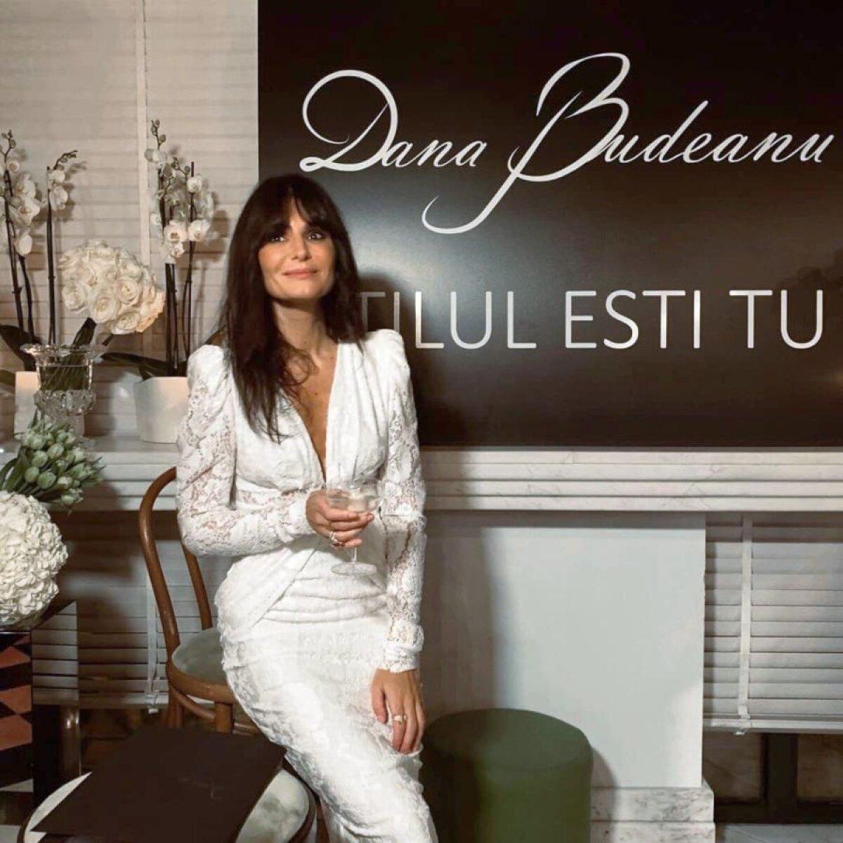 Dana Budeanu a fost concediată de ProTV și refuză să-și prezinte scuze după mesajul distribuit și de contul Gabrielei Firea