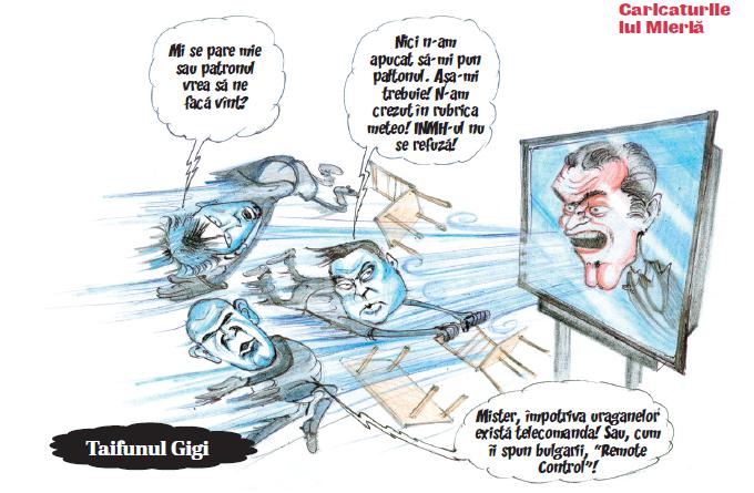 413550-caricatura.png