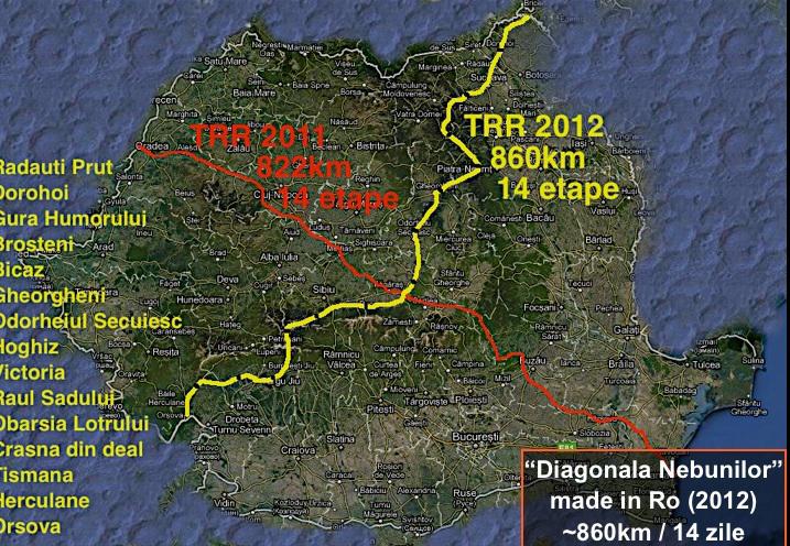 458207-harta-diagonala-nebunilor.jpg