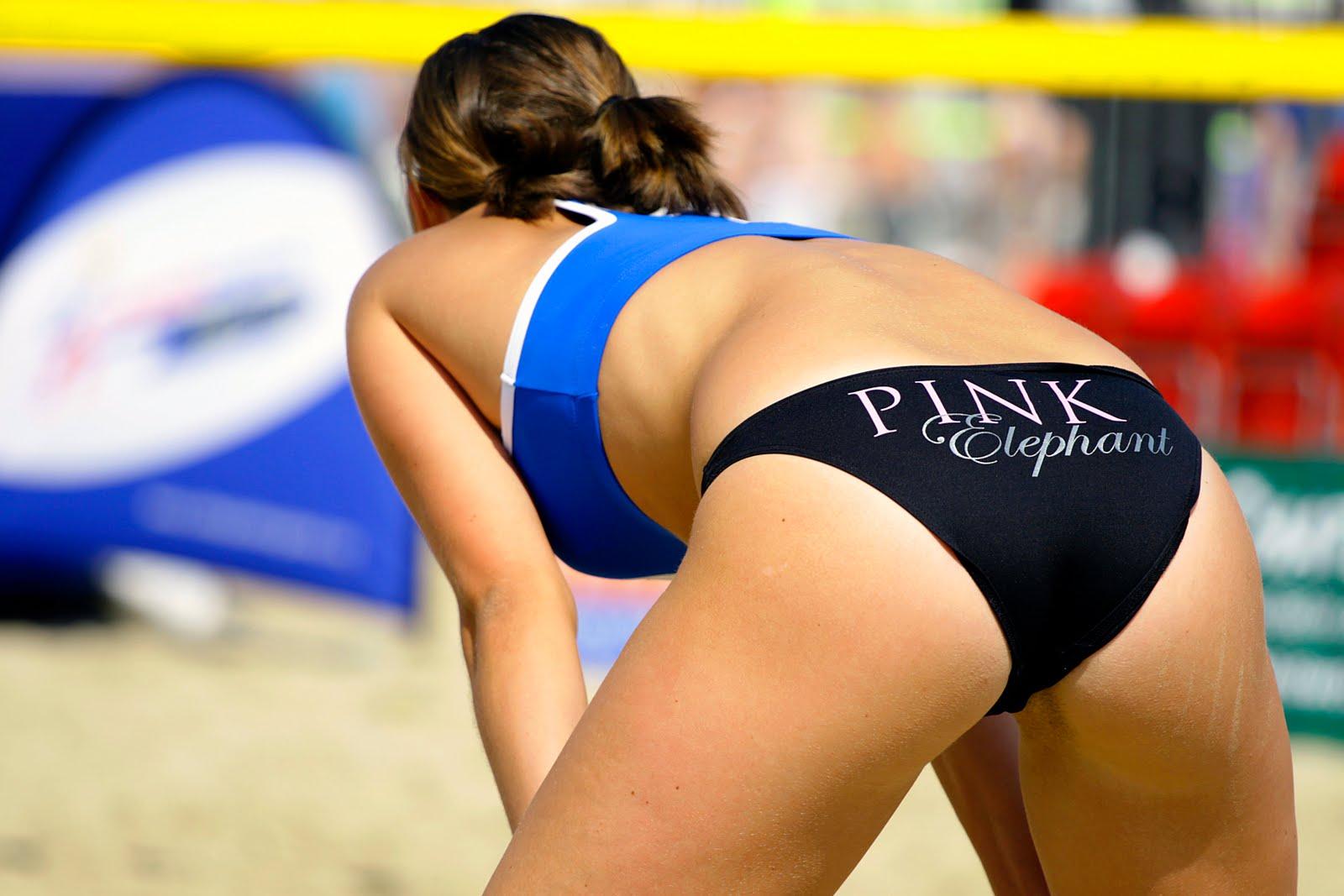 Смотреть горячие спортсменки, Порно со спортсменками, секс с голыми гимнастками 22 фотография