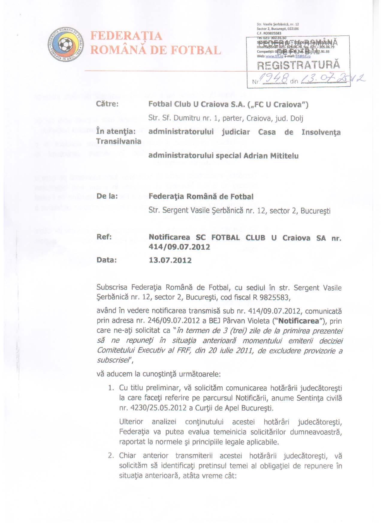 504589-pag-1-frf-raspuns-notificare-13-iulie-2012.jpg
