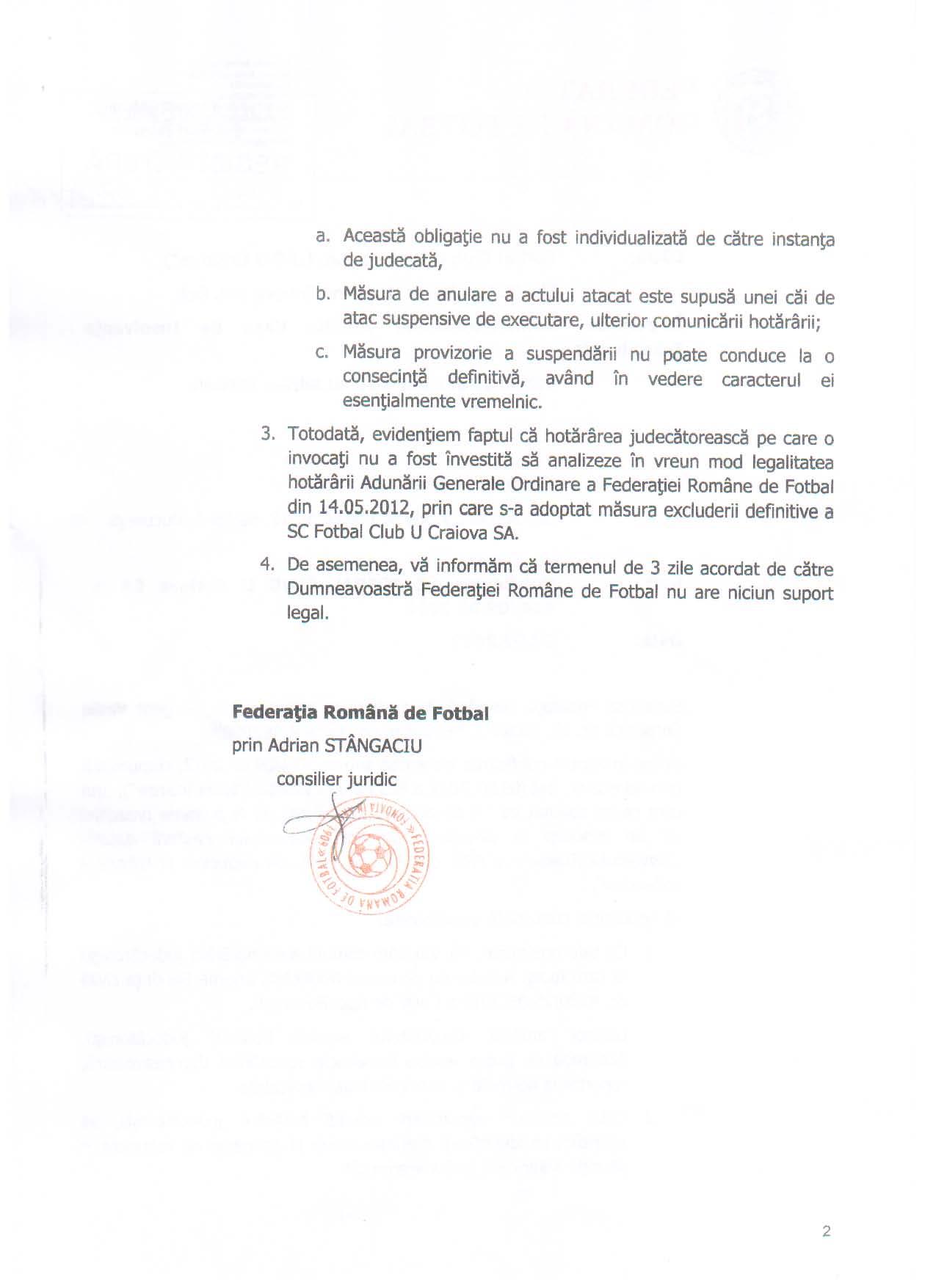 504591-pag-2-frf-raspuns-notificare-13-iulie-2012.jpg