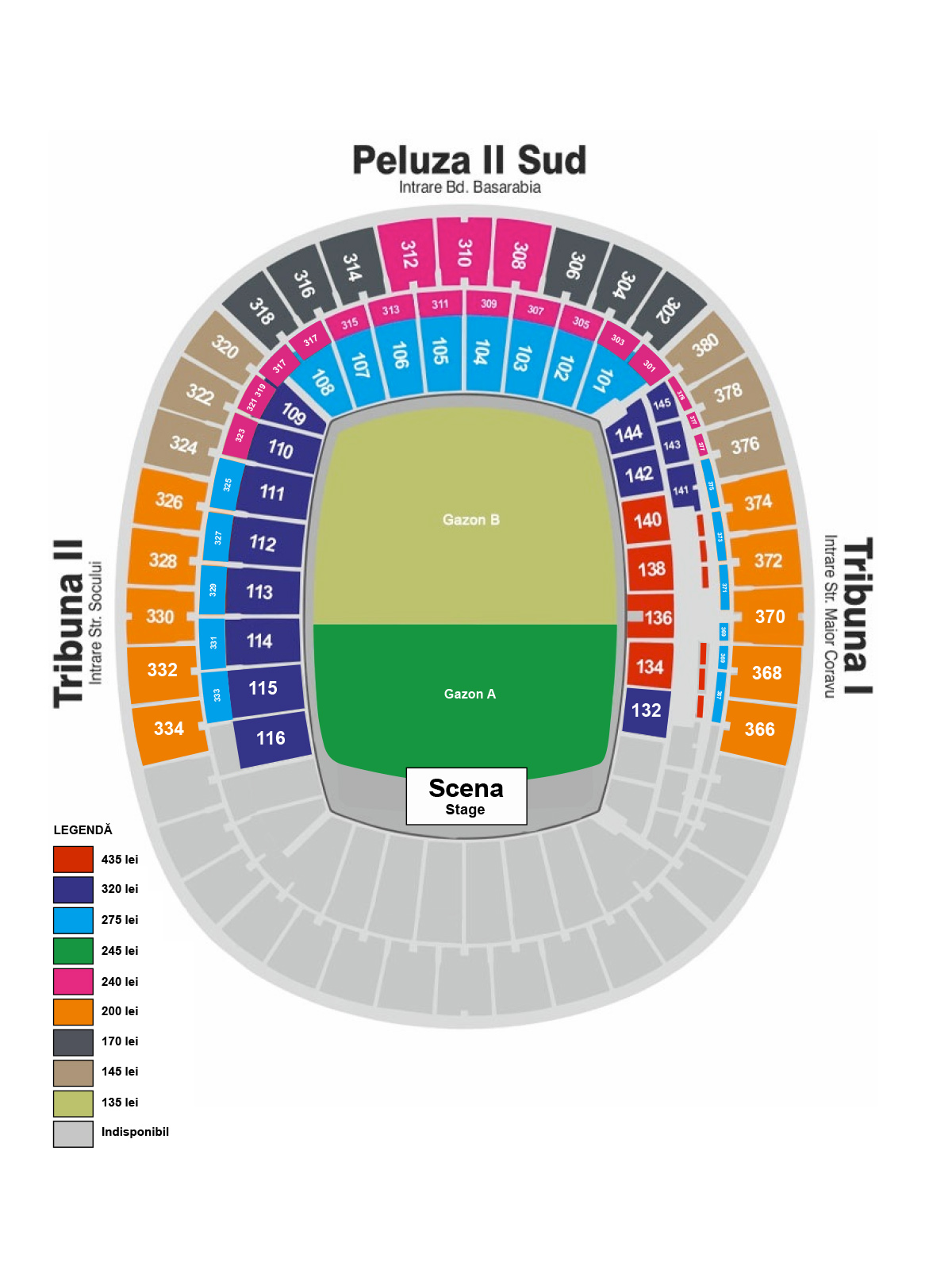 532366-depeche-mode-arena-nationala.jpg