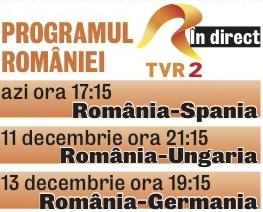 542875-program-romania.jpg
