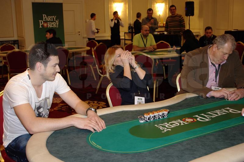 544797-turneu-poker-gina-pistol-helmuth-duckadam-alexandru-piturca-foto-bogdan-fechita-1.jpg