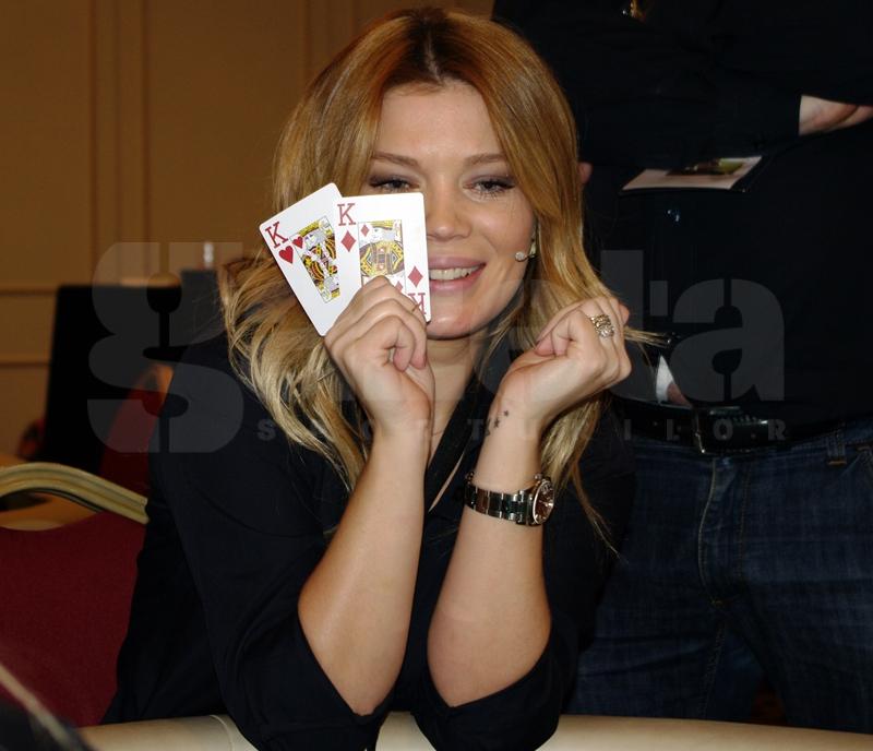 544800-turneu-poker-gina-pistol-helmuth-duckadam-alexandru-piturca-foto-bogdan-fechita-12.jpg