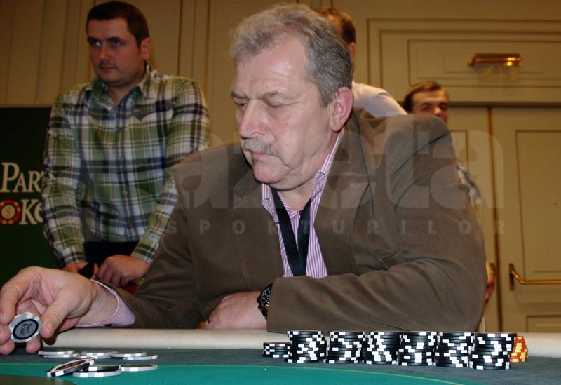 544801-turneu-poker-gina-pistol-helmuth-duckadam-alexandru-piturca-foto-bogdan-fechita-13.jpg