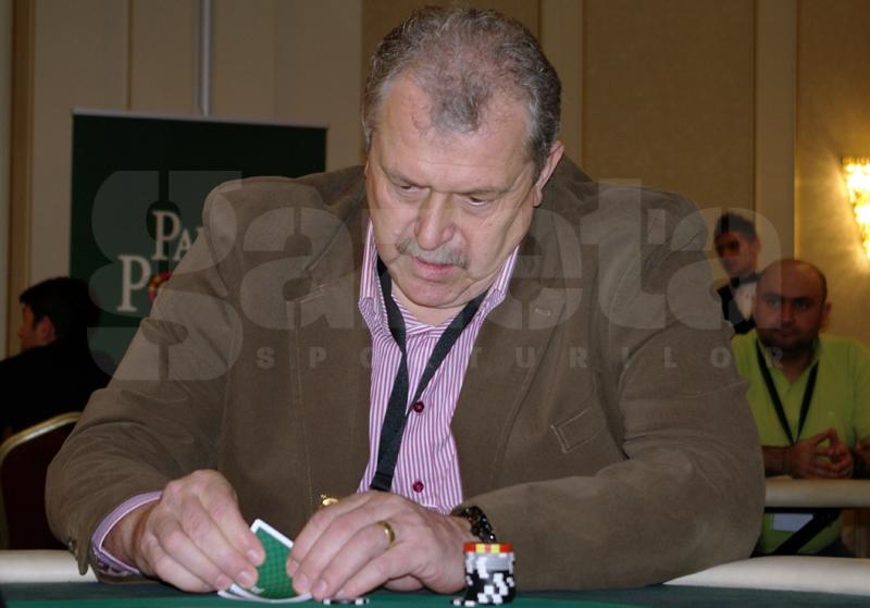 544803-turneu-poker-gina-pistol-helmuth-duckadam-alexandru-piturca-foto-bogdan-fechita-2.jpg