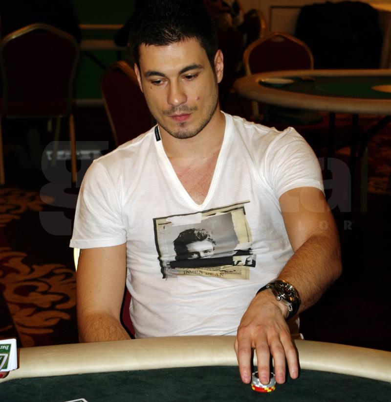 544807-turneu-poker-gina-pistol-helmuth-duckadam-alexandru-piturca-foto-bogdan-fechita-6.jpg