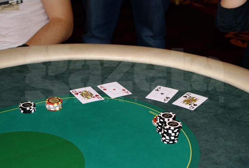 544808-turneu-poker-gina-pistol-helmuth-duckadam-alexandru-piturca-foto-bogdan-fechita-7.jpg