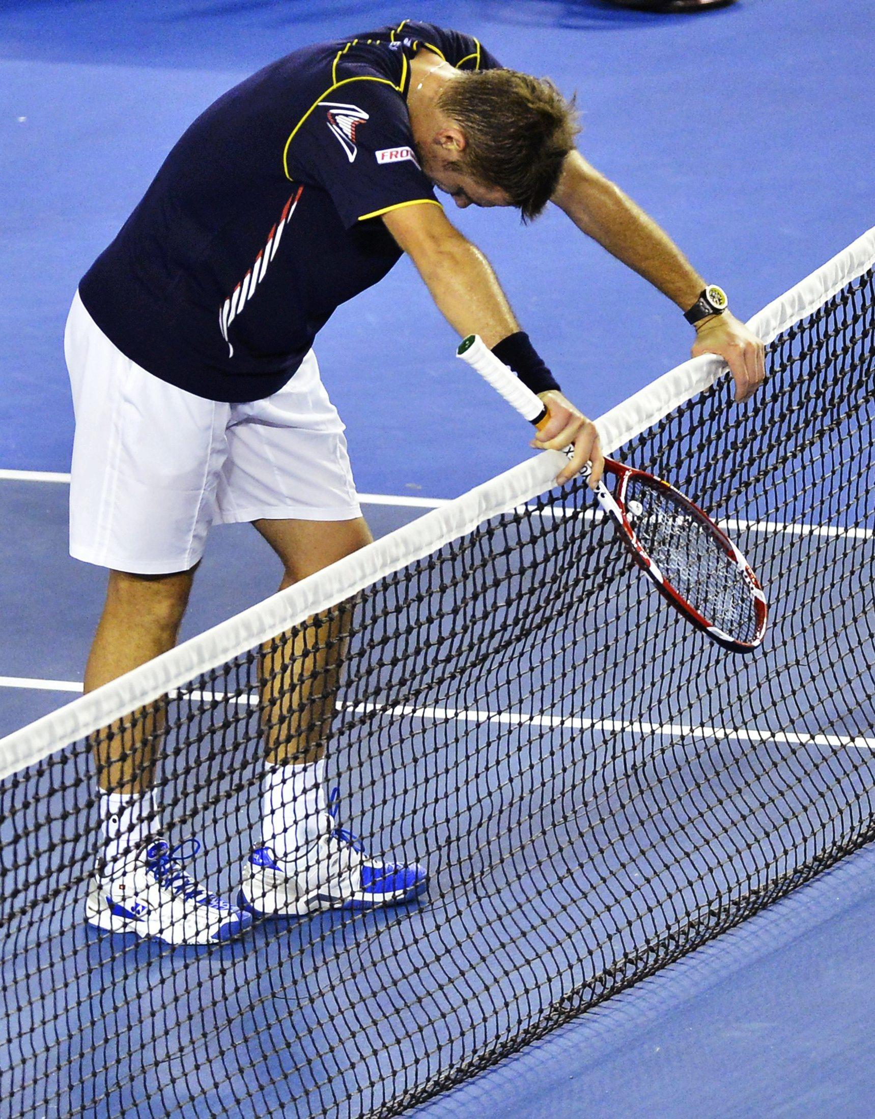 ebb mens tennis defeated - HD1719×2200