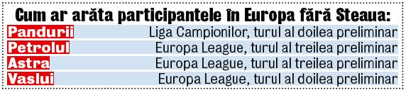 574314-participante-liga.jpg