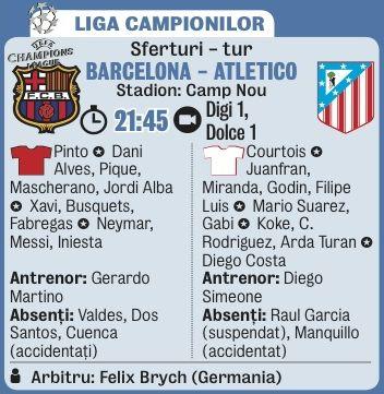 611269-barcelona-atletico.jpg