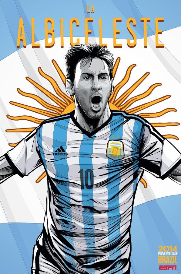 618615-argentina.jpg