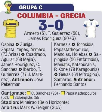621526-columbia-grecia-3-0.jpg