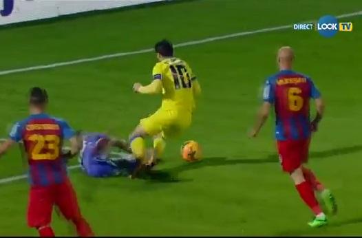 639238-penalty.jpg