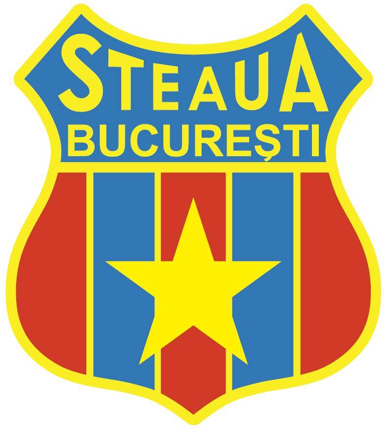 Imagini pentru logo steaua buc