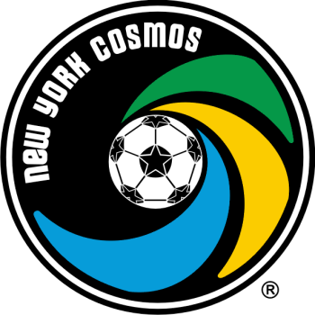 647626-new-york-cosmos-originalcrest.png