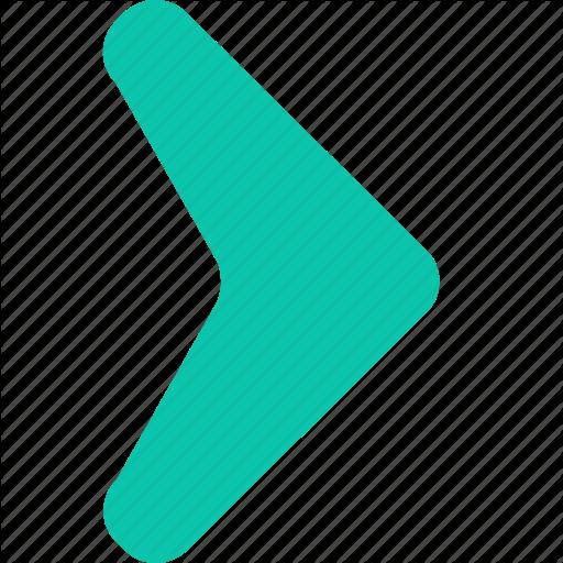 648173-arrow.png