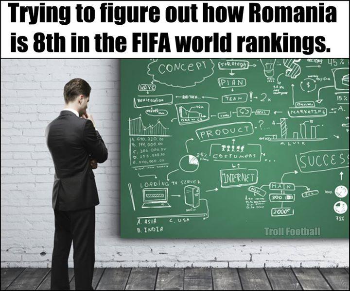 romania1