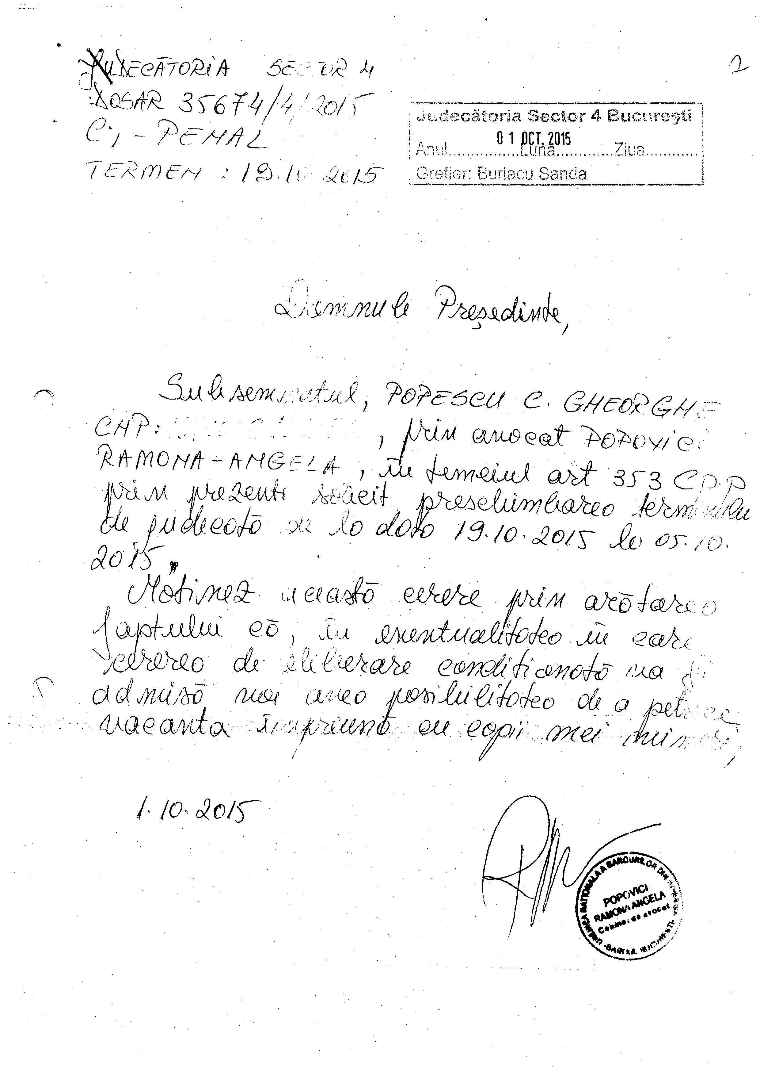 687187 cerere gica popescu page 2