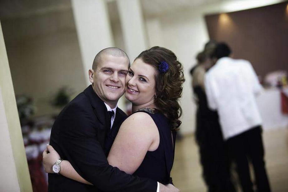 După ce a slăbit 40 de kilograme, Adina Bourceanu este de nerecunoscut