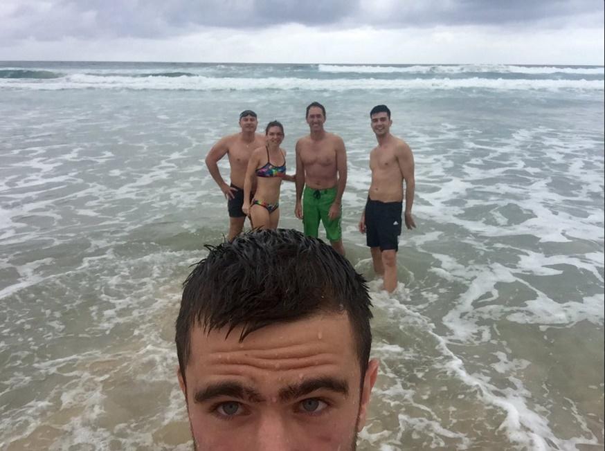 halep plaja 2