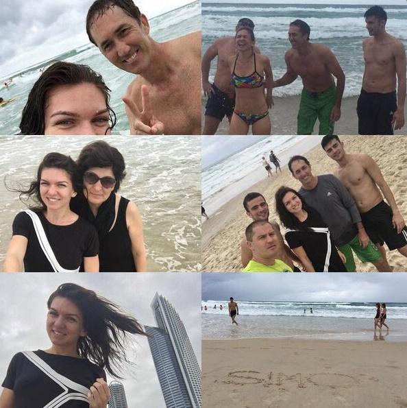 halep plaja 1
