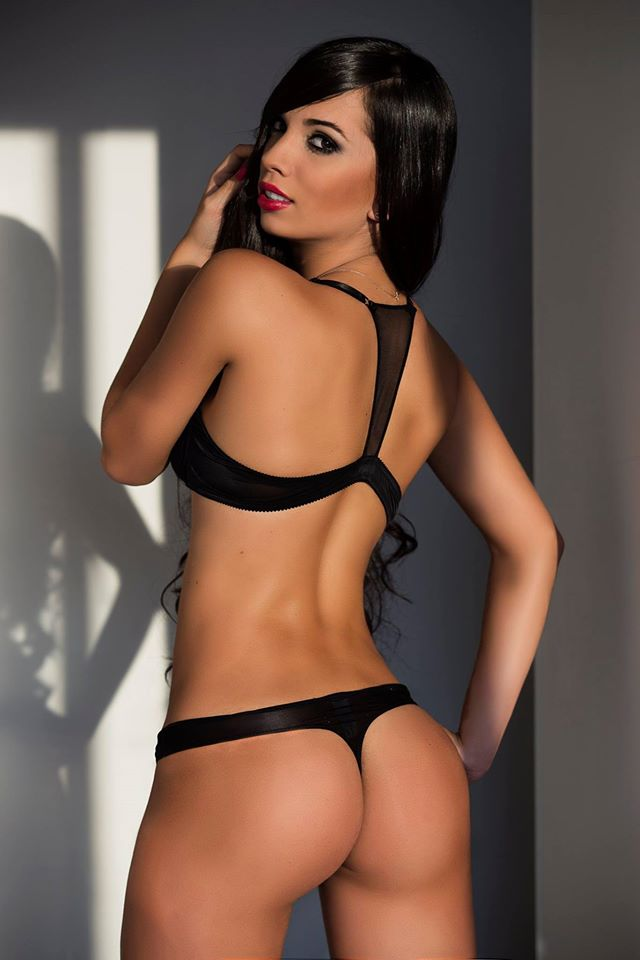 Best ts escort in london affordable escorts speli
