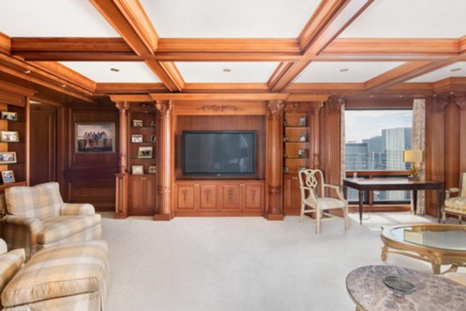 Cristiano Ronaldo, interesat de un apartament fabulos! Vezi imagini din interiorul acestuia