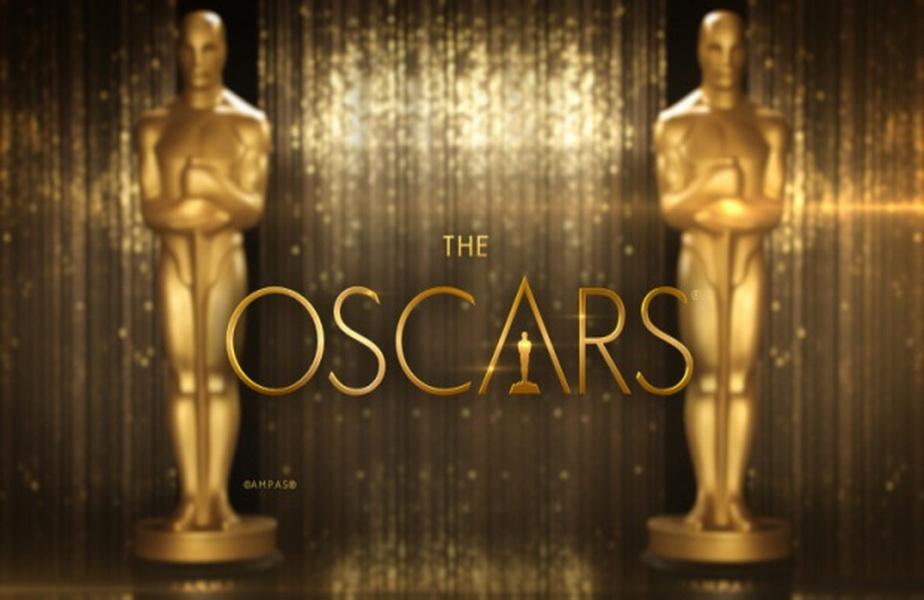 Costurile de la Oscar sunt fabuloase! Starurile au mâncat pulbere de aur