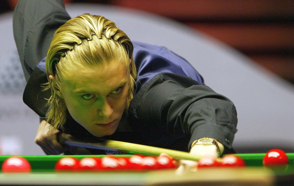 paul hunter1